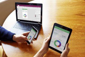 powerapps on all devices